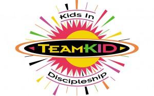 team_kid